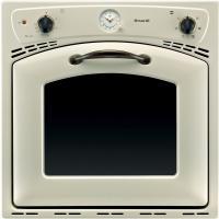 Духовой шкаф Nardi FRX 460 BA бежевый