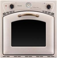 Духовой шкаф Nardi FRX 404 BJB5 бежевый