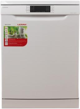 Посудомоечная машина Leran FDW 64-1485 W