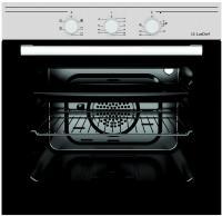 Духовой шкаф LuxDorf B6EW16050 белый