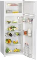 Встраиваемый холодильник Franke FCT 240/M SI A+ (118.0049.129)