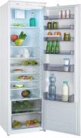 Встраиваемый холодильник Franke FSDR 330 NR V A+ (118.0532.599)