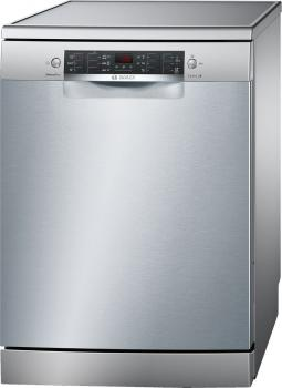 Посудомоечная машина Bosch SMS 46LI04E
