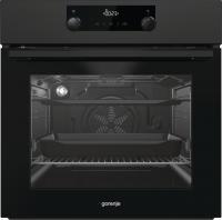 Духовой шкаф Gorenje BOP 637 E20 B черный (733274)