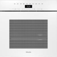 Духовой шкаф Miele DGC 7460X BRWS белый