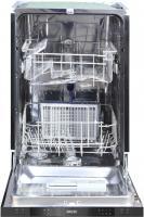 Встраиваемая посудомоечная машина Ginzzu DC 407
