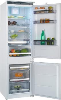 Встраиваемый холодильник Franke FCB 320 NR ENF V A++ (118.0527.357)