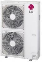 Кондиционер LG UU-49WC1 140м² (UU49WC1.UL1R0)