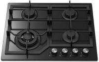 Варочная поверхность Ilvito IHB 1560 TC черный