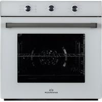 Духовой шкаф Rodmans Comfort BOE 6611 WH белый