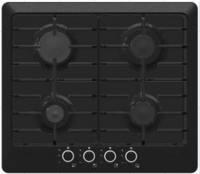Варочная поверхность Rodmans Basic BHG 6401 BL черный