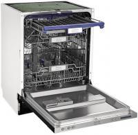 Встраиваемая посудомоечная машина Krona KAMAYA 60 BI (00026380)