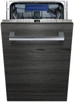 Встраиваемая посудомоечная машина Siemens SR 636X03 ME