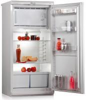 Холодильник POZIS 404-1