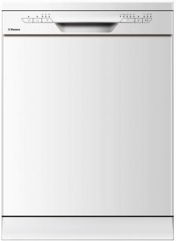 Посудомоечная машина Hansa ZWM 675 WH