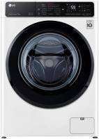 Стиральная машина LG AI DD F2T3HS6W белый