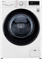 Стиральная машина LG AI DD F2V3HS6W белый