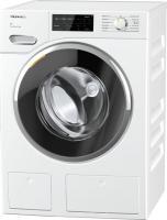 Стиральная машина Miele WWG 660 WCS белый