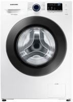 Стиральная машина Samsung WW65J30G0PWDLP белый