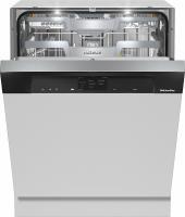 Встраиваемая посудомоечная машина Miele G 7910 SCi