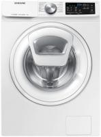 Стиральная машина Samsung WW70R42PXRW белый (WW4600R)