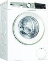 Стиральная машина Bosch WHA 222XM белый