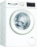 Стиральная машина Bosch WHA 122W0 белый