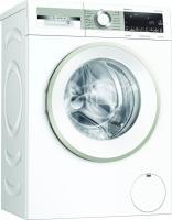 Стиральная машина Bosch WHA 222W2 белый
