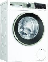 Стиральная машина Bosch WHA 222XE белый