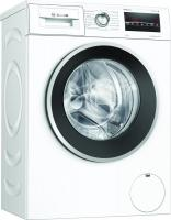 Стиральная машина Bosch WLP 2026E белый