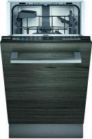 Встраиваемая посудомоечная машина Siemens SR 61HX4DK