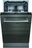 Встраиваемая посудомоечная машина Siemens SR 65HX10M