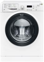 Стиральная машина Hotpoint-Ariston WMSF 605 белый
