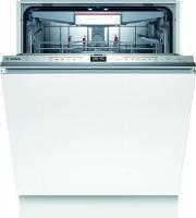 Встраиваемая посудомоечная машина Bosch SMV 66TX01