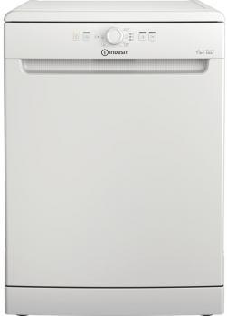 Посудомоечная машина Indesit DFE 1B19 14 (8050147589397)
