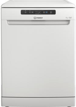 Посудомоечная машина Indesit DFC 2B+16 (8050147589960)