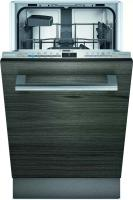 Встраиваемая посудомоечная машина Siemens SR 61HX1IKR