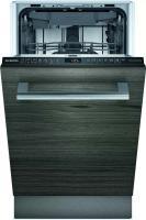 Встраиваемая посудомоечная машина Siemens SR 65HX60