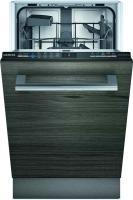 Встраиваемая посудомоечная машина Siemens SR 61IX1 DKR