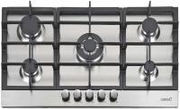 Варочная поверхность Cata L 905 TI нержавеющая сталь