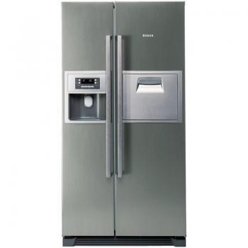 Холодильник Bosch KAN 60A45