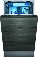 Встраиваемая посудомоечная машина Siemens SR 87ZX60