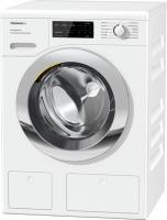 Стиральная машина Miele WEI 865 WPS белый