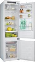 Встраиваемый холодильник Franke FCB 360 V NE E (118.0606.723)