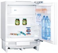 Встраиваемый холодильник Lex RBI 101 DF (CHHI000013)
