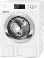 Стиральная машина Miele WEG 675 WCS белый