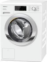 Стиральная машина Miele WEG 365 WCS белый
