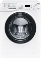 Стиральная машина Hotpoint-Ariston WMSF 6080 белый