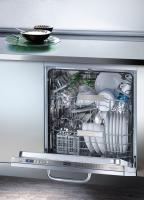 Встраиваемая посудомоечная машина Franke FDW 614 D10P (117.0525.121)