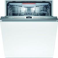 Встраиваемая посудомоечная машина Bosch SMV 4HVX31E
